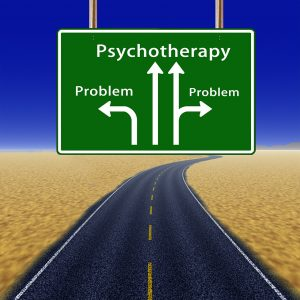 Individual therapy in Bondi, Sydney with Dr Rachael Walden